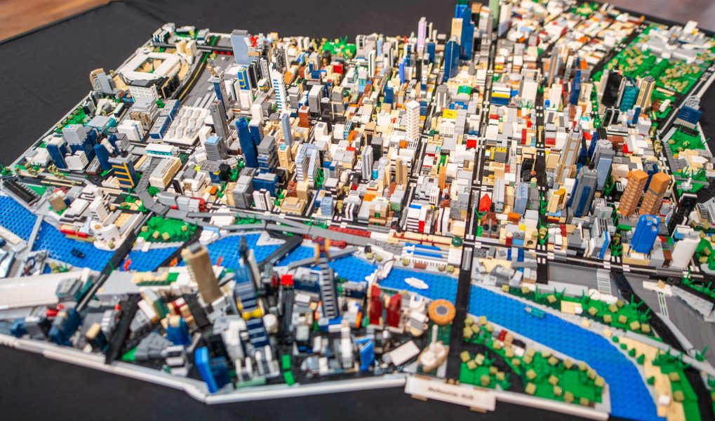 Brickvention 2020 - 0879