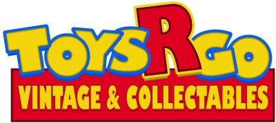 ToysRGo